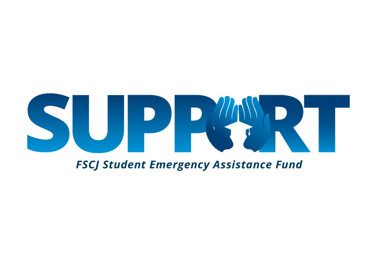 Student Emergency Assistance Fund